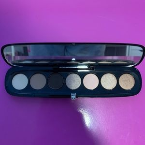 Marc Jacobs Makeup - Marc Jacobs Lolita Eyeshadow Palette